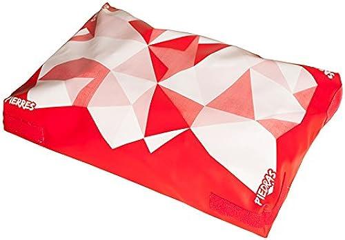 kidunivers Block-sensorischen Stimulation Stein 75 50cm