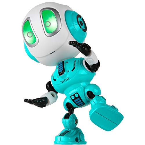 Toy Robots for Boys or Girls -...