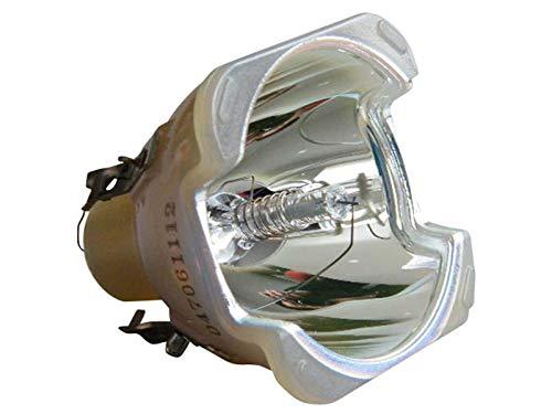 3/M MP7640i Projecteur Lampe G/én/érale avec de haute qualit/é authentique Philips UHP Lampe Ampoule /à lint/érieur 78 9463 7 6969
