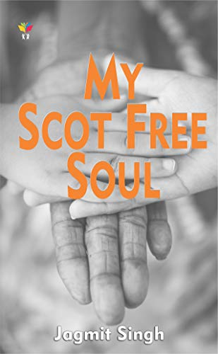 My Scot FreeSoul (English Edition)