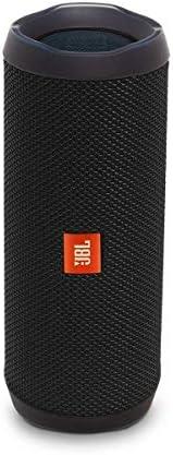 25% off JBL Flip 4 Bluetooth Speakers