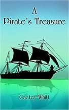 A Pirate من وستحقق