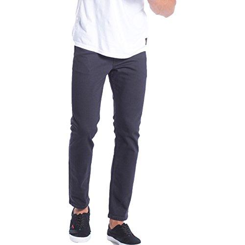 Levis Skate 511 Slim Pant Caviar Bull 30/32
