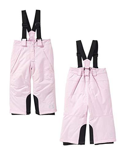 Lupilu Sneeuwbroek voor meisjes, skibroek, waterafstotend, met verstelbare bandjes