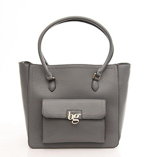 blugirl Blumarine Tasche Bag