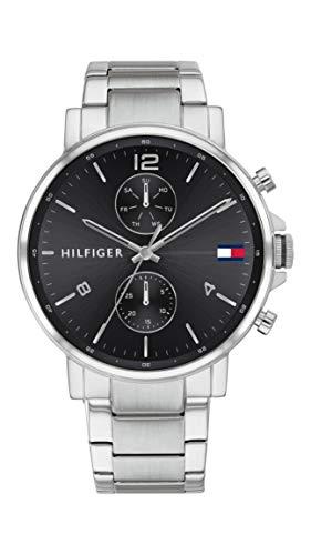Tommy Hilfiger Reloj de Vestir 1710413