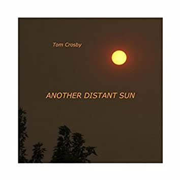 Another Distant Sun