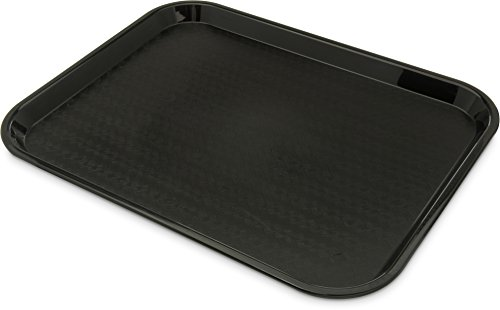 18 compartment tray liner - 5