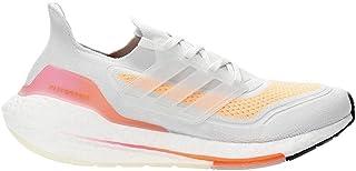 adidas Ultraboost 21 W, Zapatillas para Correr Mujer