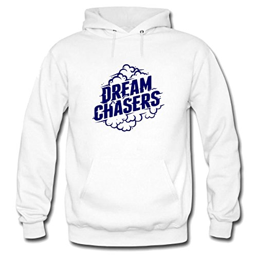 Lichenran Dream Catchers Horse Unisex Pullover Teens Hoodie Hooded Sweatshirt Colorful