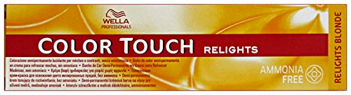 Wella Colour Touch Relights Reflets 00 60 ml