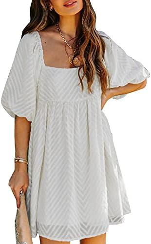 Top 10 Best summer dresses for women plus size Reviews