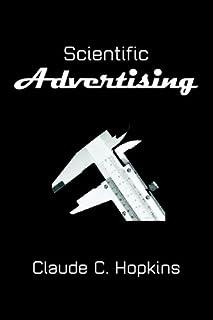 Scientific Advertising (1434102467)   Amazon price tracker / tracking, Amazon price history charts, Amazon price watches, Amazon price drop alerts