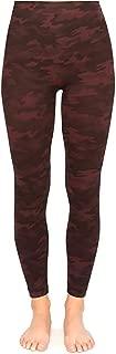 Best spanx camo leggings plus size Reviews