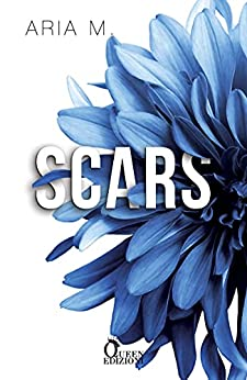 Scars di [Aria M]