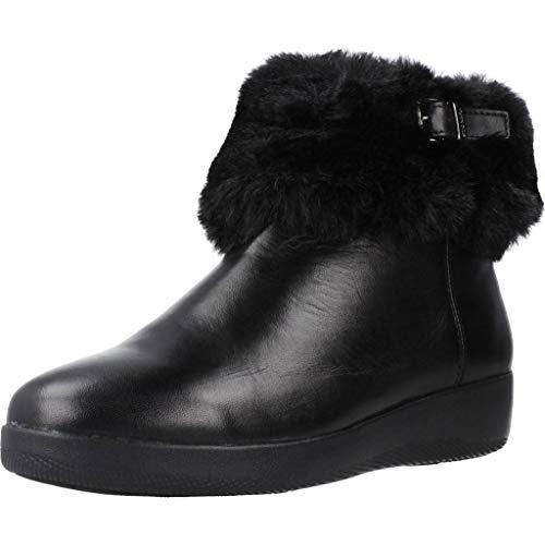 Stonefly Bottines - Boots, Farbe Noir, Marke, Modell Bottines - Boots Paseo IV 19 Noir