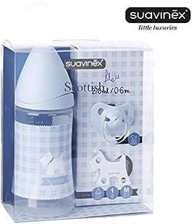 Amazon.es: SUAVINEX - Incluir no disponibles / Kits de ...