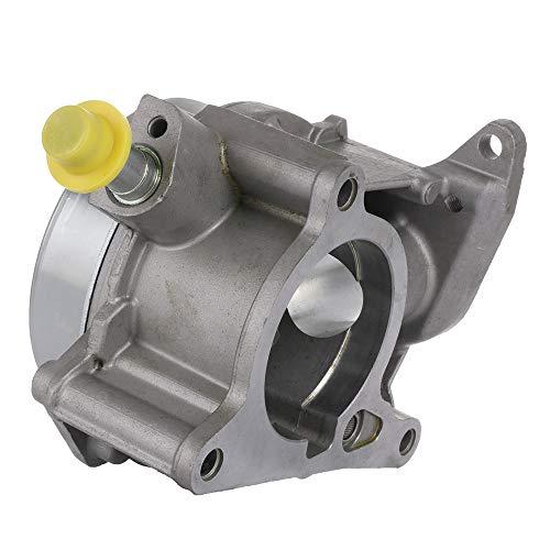 Aintier 06H145100AD Bomba de aspiradora de gasolina mecánica de repuesto para Volkswagen Jetta,…