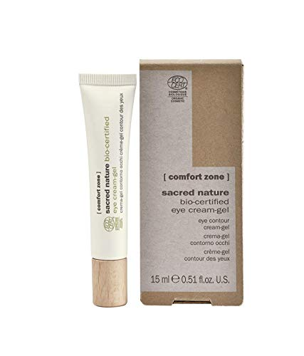 Comfort Zone Sacred Nature Eye Cream Contour des Yeux