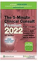 CLINICAL CONSULT PREMIUM 2022