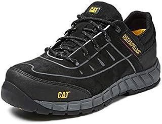 efbd7f63 Amazon.es: zapato seguridad caterpillar: Zapatos y complementos
