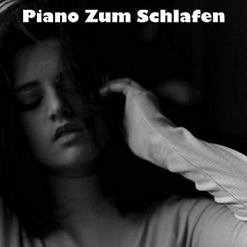 Piano Zum Schlafen