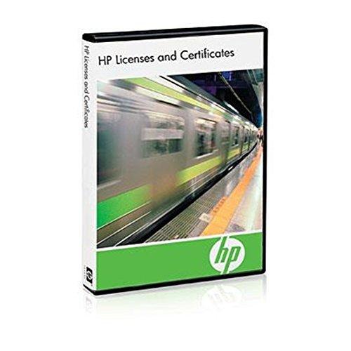 HPE 3PAR Dyn Opt T400/4x200GB SSD Mag LTU