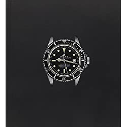 Montres d'exception : Coffret 5 volumes : Rolex ; Omega ; Patek Philippe ; Jaeger-LeCoultre ; Breitling by Maria Cappelletti (2014-10-16)