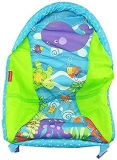 Fisher-Price Ocean Wonders Aquarium Bath Center - Replacement Sling