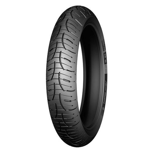 MICHELIN Pilot Road 4 GT Rear Tire (190/55ZR17)