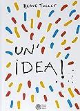 Un'idea! Ediz. a colori