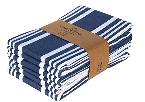 Top 10 Best Selling List for working kitchen towels