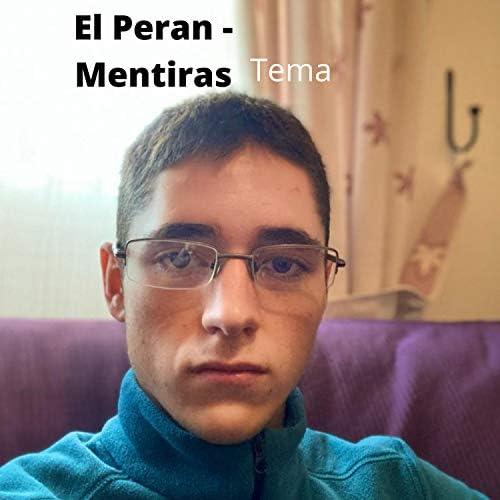 El Peran