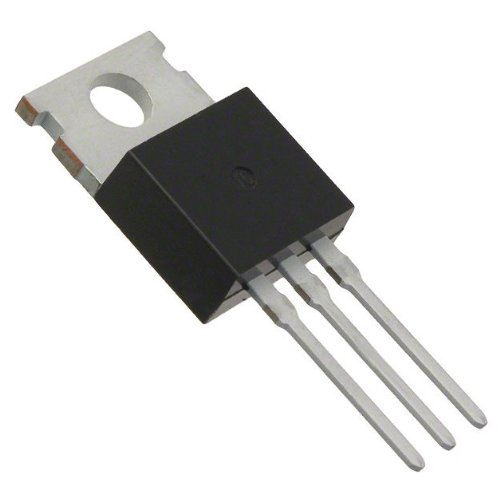 BD911 NPN Transistor TO220 100 V 15A 2 Stück