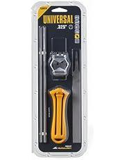 """UNIVERSAL 577615719 Vijl set: Slijpgereedschap en onderhoud van kettingen, 0.325"""" - 4,8 mm, flo019"""