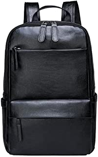 Fmdagoummzibeib Backpack, College Backpack For Business Travel ,Fits 15.6 Inch Laptop ,Waterproof Whippersnapper Packable ...