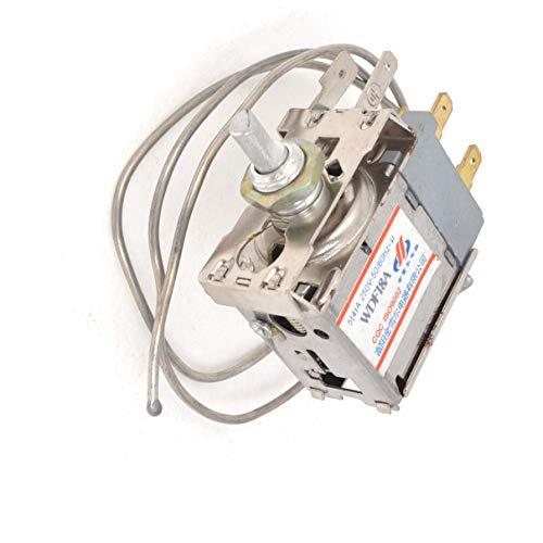 Aexit WDF18A Kühlschrank Refrigeration Thermostat w 61 cm Metallschnur (d47004d628508199a234324de6ee25d9)