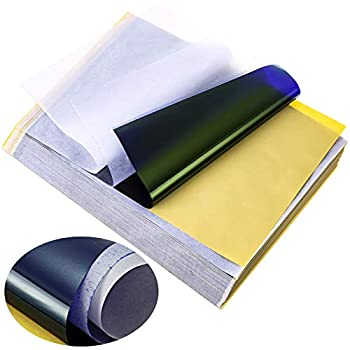 Best transfer paper for tattooing Reviews