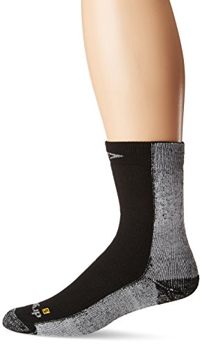 Drymax Cold Weather Run Crew Socks