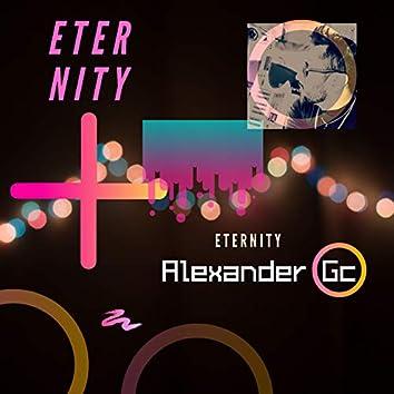 Eternity (Radio Edit)