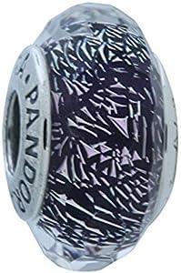 Colgante para mujer Pandora, plata 925–791663