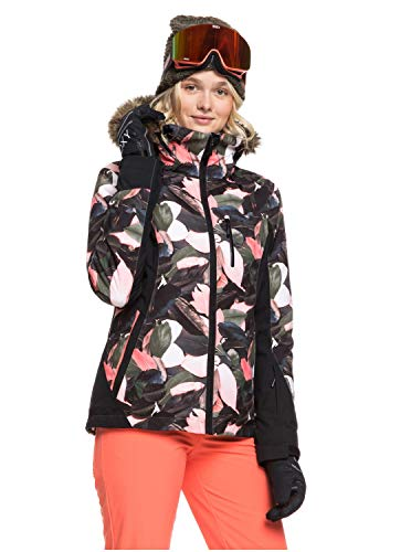 100g insulation jacket - 8