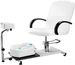Amazon.es: sillones pedicura