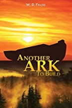 Best another ark to build Reviews