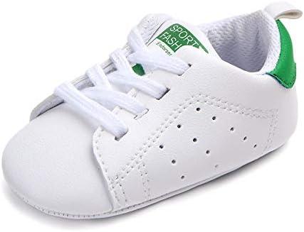 WXX Baby Shoes Popular standard Boy Girl Solid Superlatite Sole Cotton Soft Anti-Slip Sneaker