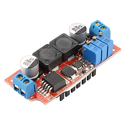 Solides und leichtes praktisches stabiles Modul, tragbares isoliertes Hochleistungs-DC/DC-Wandler-Stromversorgungsmodul für digitale Produkte, Mobiltelefone