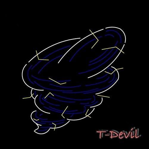 T-Devil feat. Ethan