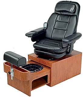 Best plumbing free pedicure chair Reviews