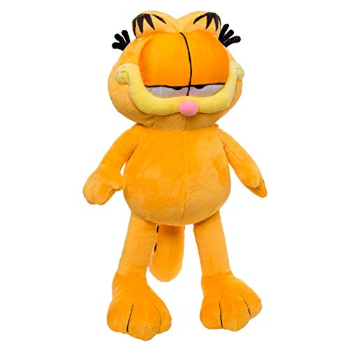 Garfield soft plush toy 20cm