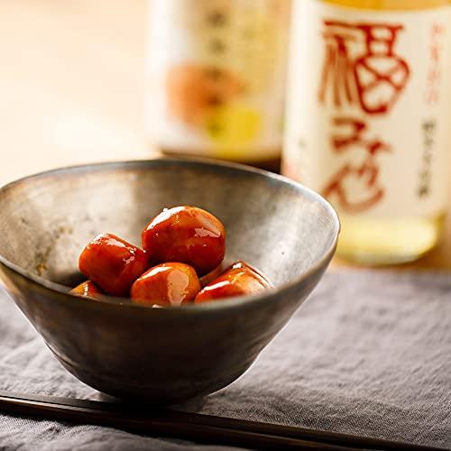純米本味醂福みりん720mL